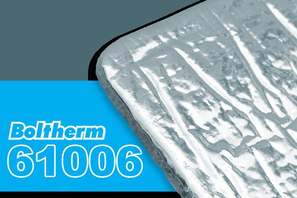 isolamento sub parquet boltherm 61006