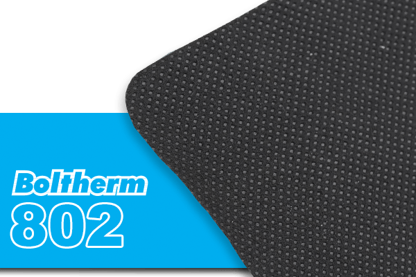 sub boltherm 802 tile insulation