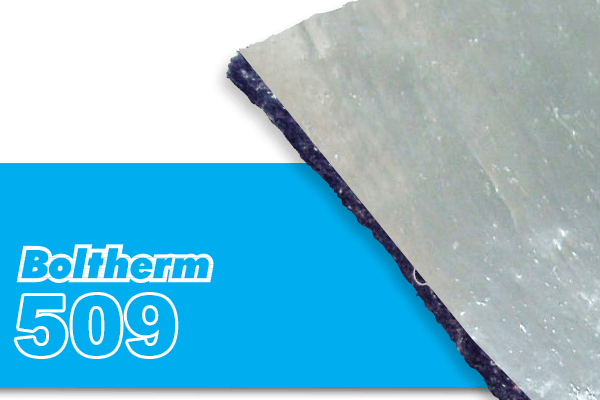 terme d'isolement acustico boltherm 509