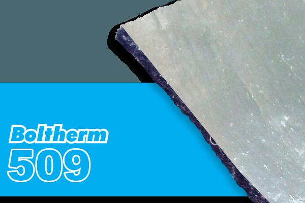 term isolation acustico boltherm 509