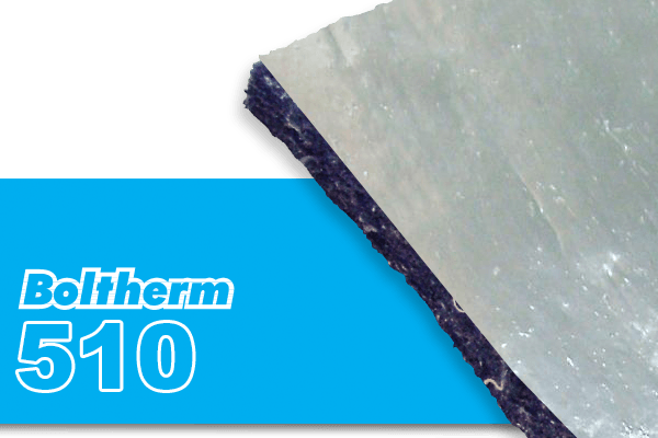 terme d'isolement acustico boltherm 510