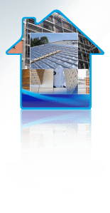 boltherm insulation efficiency